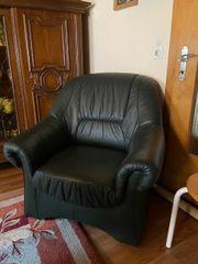Sofa-Set zu verkaufen
