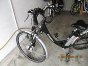 E- Bike von Ruhrwerk 28