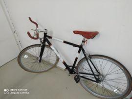 Fahrradhndler - Sport Mathis GesmbH & Co KG - Hohenems