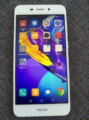 Huawei Honor 6C Pro 32GB