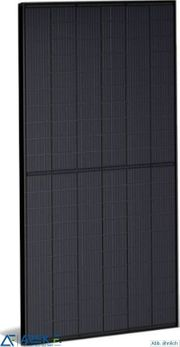 Trina Solar 325W FULL BLACK