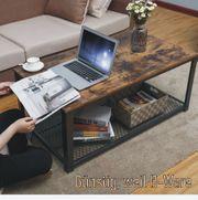 Couch - Tisch NEU verpackt
