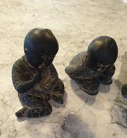 Deko Figuren Stein China Kids