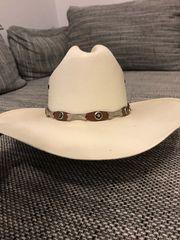 Verkaufe Westernzubehör