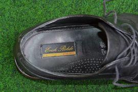 Schuhe, Stiefel - Verkaufe Herren-Business-Schuhe von Erich Rohde