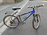 Fahrräder für Bastler