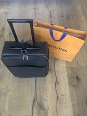 Louis Vuitton Pegase 55 Koffer
