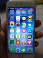 iPhone 6s 128 GB in