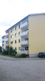 Hausham Oberbayern Schöne 2-Zi -Whg