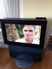 B O BeoVision Avant Fernseher