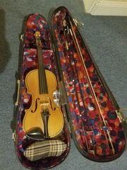 Violine 1 4