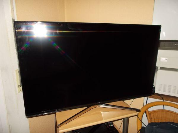 Samsung Smart TV LED 48