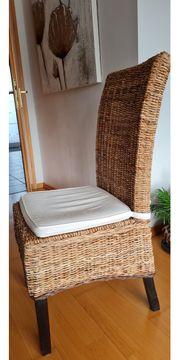 Stühle Esstischstühle Esszimmerstühle Hochlehner
