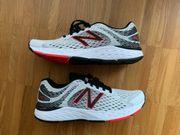 New Balance Laufschuhe Sneaker 40