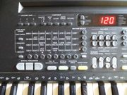 Keyboard Technics KN400 TOP Zustand