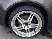 MERCEDES AUDI VW SEAT SKODA