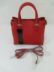 Naomi Campbell Damentasch