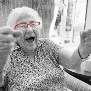 Fachkraft in der Altenpflege gesucht
