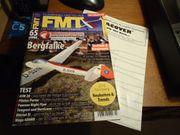 FMT Flugmodell und Technik 3