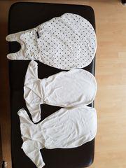 Alvi Baby-Schlafsack