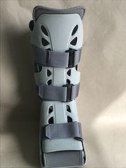 Unterschenkel-Fuß-Orthese AIRCAST ELITE WALKER Größe