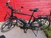 Herren e-Bike Victoria 8 9