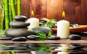 China Massage Bonn Dransdorf - Wir
