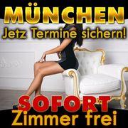 München - Jetz Termine sichern Sofort
