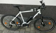 KTM MACINA CROSS 11 CX 5
