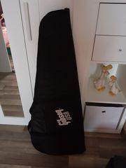 Gibson USA Gitarrenbag