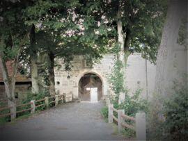 Historisches Lehen - Herrenhaus viele Möglichkeiten: Kleinanzeigen aus Mitwitz - Rubrik 2-Familien-Häuser