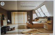 Schlafzimmer komplett Set Wohnwert kirando