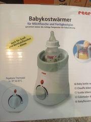 Babykostwärmer