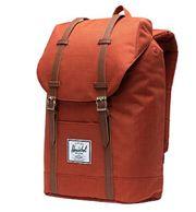 Herschel Rucksack Retreat Classic Backpack