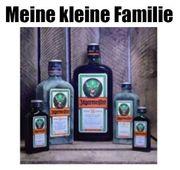 Jägermeister Sammlung