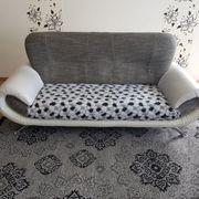 sofa 123
