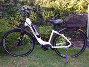 Falter 9 0 E Bike