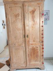 Stilmöbel Bauernmöbel In Dachau Gebraucht Und Neu Kaufen Quokade