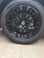 4 x Dunlop Wintersport 5