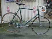 Straßenrennrad von ROSE 12 Gang