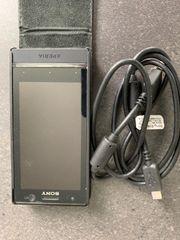 Sony ST25i