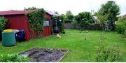 Ueckermünde Verkaufe meinen kleinen Garten
