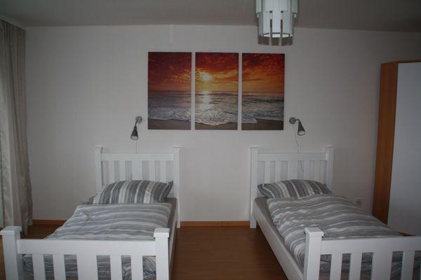 Monteur Wohnung In Rastatt Ab 01082019 Frei Vermietung 1 Zimmer