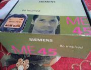 Siemens Handy ME45