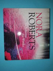 Hörbuch Nora Roberts Im Schatten