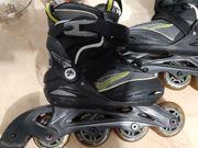 Inliner Skater Größe 29-33
