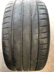 255 30 R19 91Y Michelin
