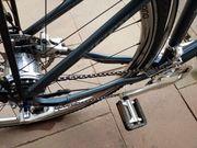 City Fahrrad 28
