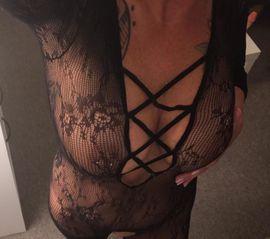 Erotische Bilder & Videos - Was möchtest du sehen von