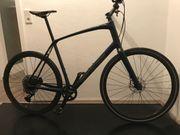 Verkaufe Specalized Sirrus 5 bike